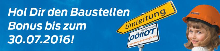 baustellen-banner